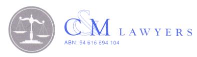 C&M Lawyers